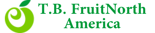 T.B.Fruit North America, LLC